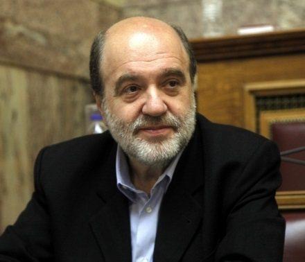 Η ΝΔ να δεσμευτει στην υλοποιηση οσων κληρονομησε απο τον ΣΥΡΙΖΑ, σε κοινωνικες παροχες και μειωση φορολογικων βαρων