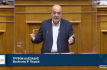 Οι διαφανεις διαδικασιες προασπιζουν τον ρολο της Βουλης