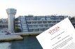 Το Υπουργειο Ναυτιλιας επιλεγει την απαξιωση των Πολιτικων Υπαλληλων του Υπουργειου