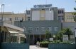 Να δοθει τελος στην αυθαιρεσια, συσταση Συμβουλιου Διοικησης στο Γενικο Νοσοκομειο της Νικαιας τωρα!