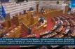 Το αντεργατικο νομοσχεδιο δειχνει το χασμα αναμεσα στην προοδευτικη παραταξη και στον οπισθοδρομικο νεοφιλελευθερισμο της ΝΔ